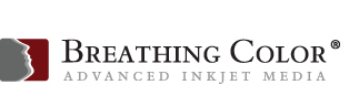 BC_logo_us