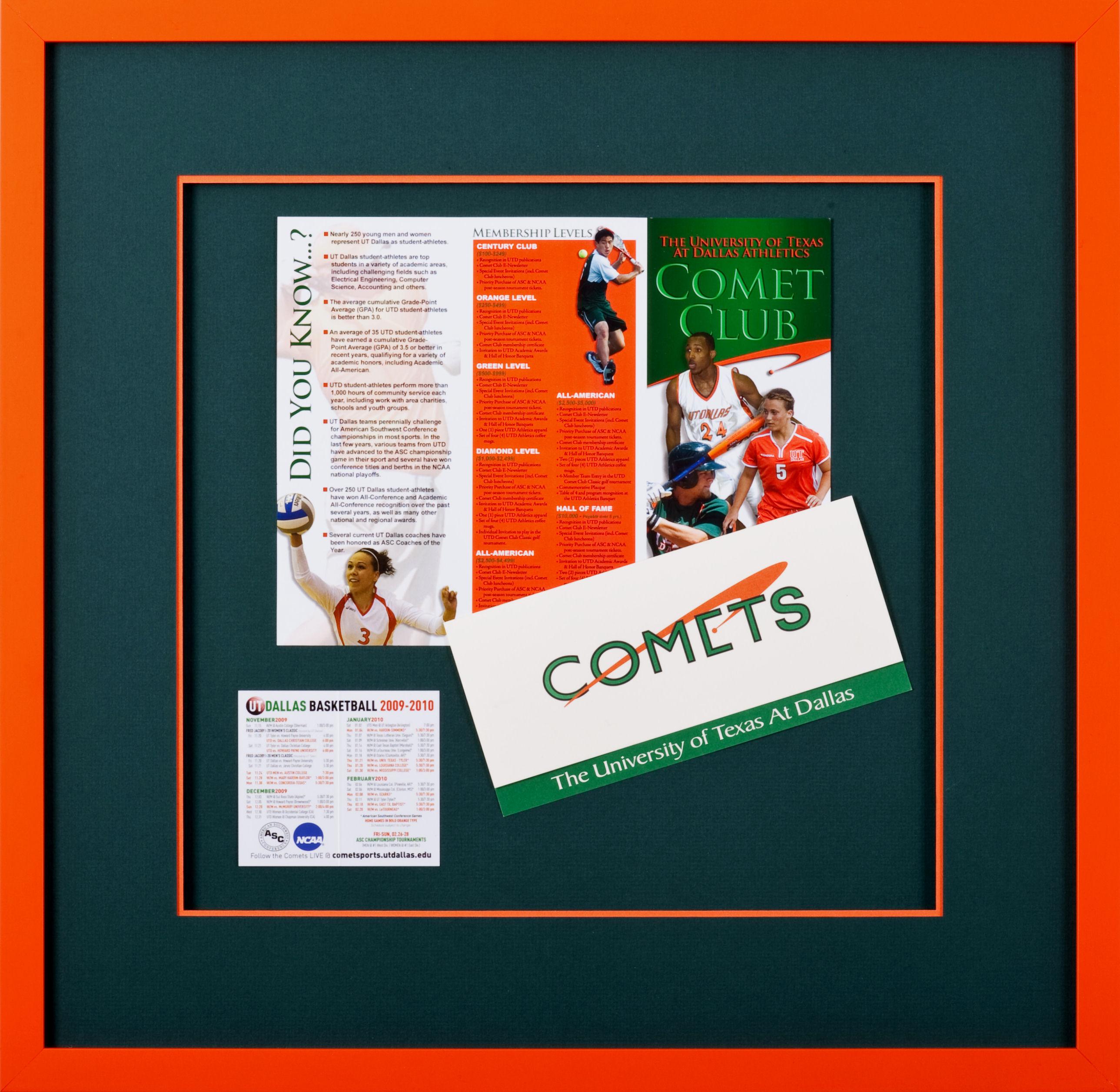 Confetti2_140649_Comets