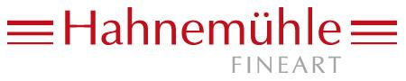 Hahnemuhle_Logo