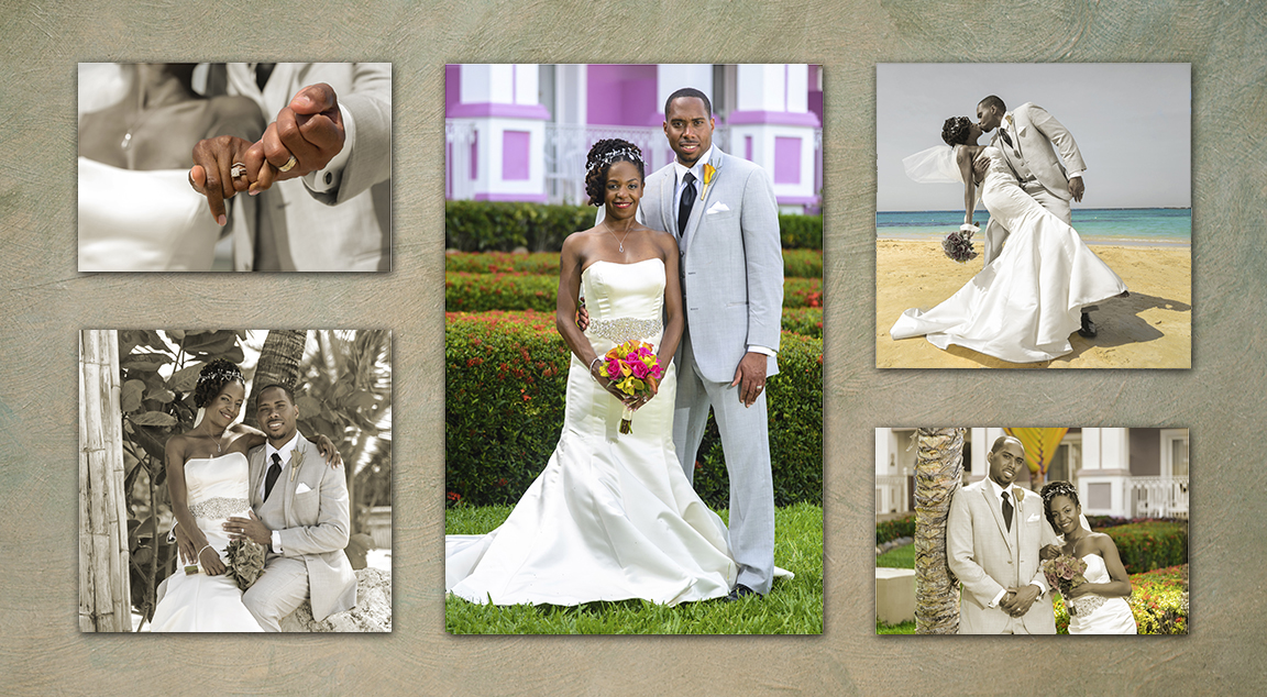 wedding-photo-collage