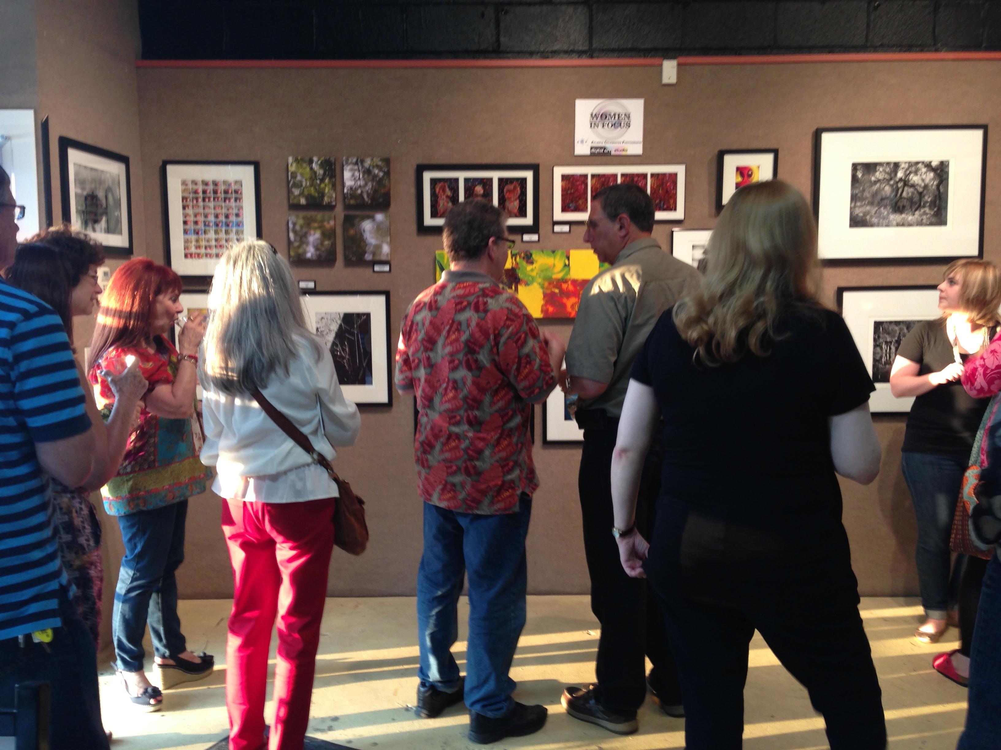 atlanta-art-exhibit-001