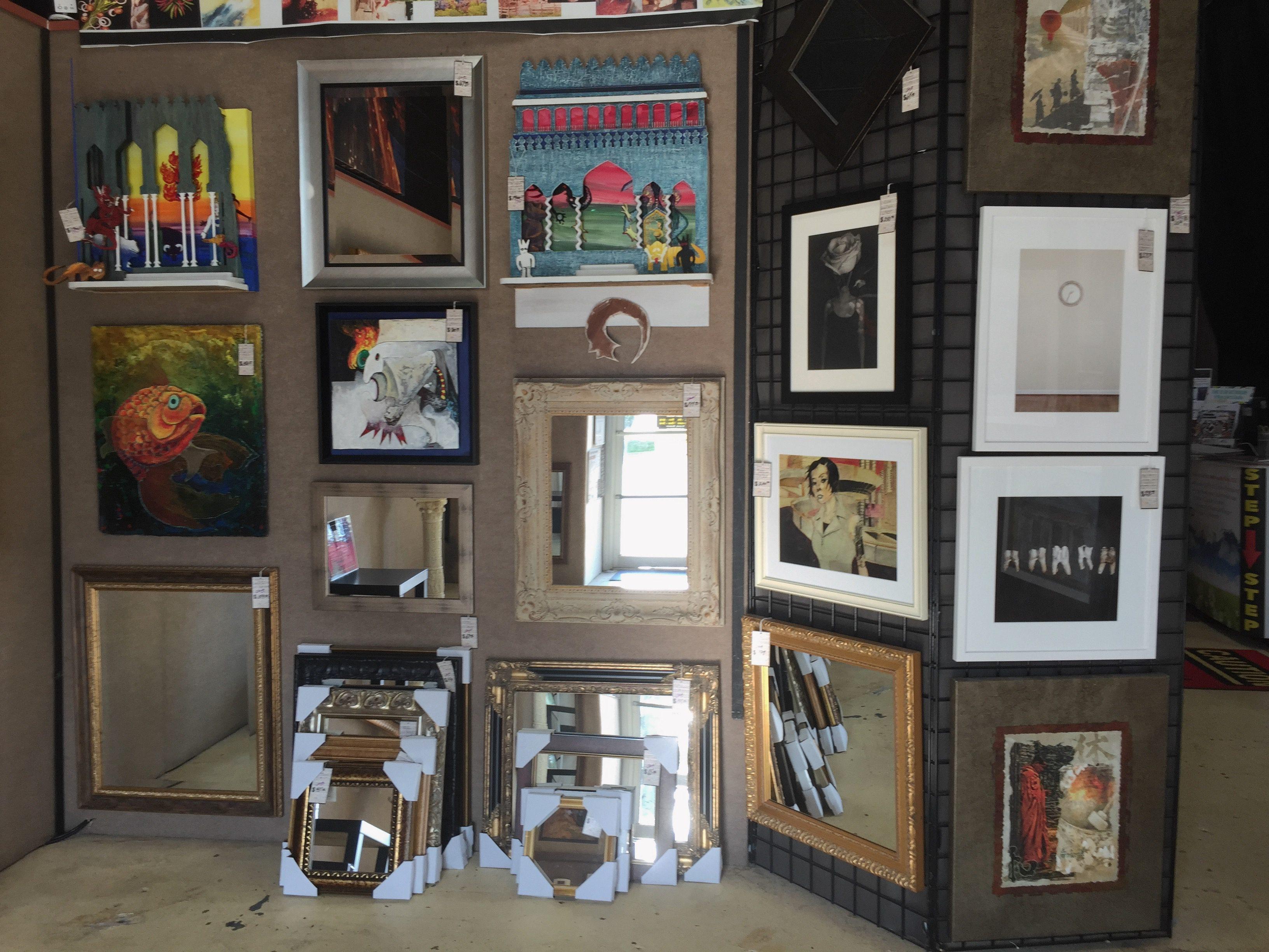 framed-art-gallery-001