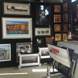 framed-art-gallery-002