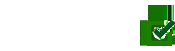onyx-certified-logo