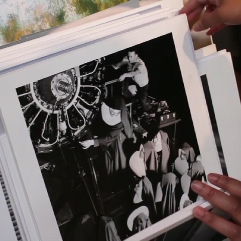 photographs-digital-arts-studio