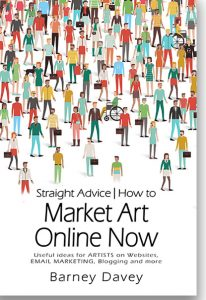 straight advice how to market art online shadow-2